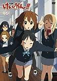 けいおん!!(第2期) 6 [DVD]