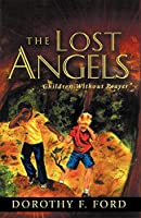 The Lost Angels: Children Without Prayer