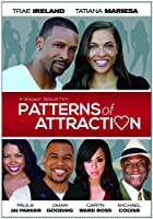 Patterns of Attraction [DVD] [Import]