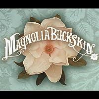Magnolia Buckskin