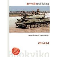 Zsu-23-4