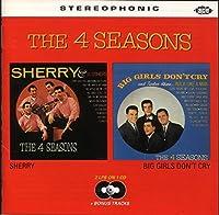 Sherry / Big Girls Don't