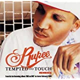 Tempted to Touch (Mixes)