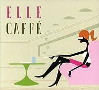 Elle Caffe