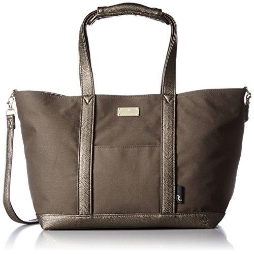 [해외][루 토토] ROOTOTE 토트 백 큰 그란데 류스토루 0L GRANDE Lustre 2560/[Rootto] ROOTOTE Tote Bag Large Grande Rustol 0 L GRANDE Luster 2560