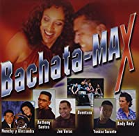 Bachata-Max