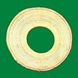 バームクーヘン(初回生産限定盤)