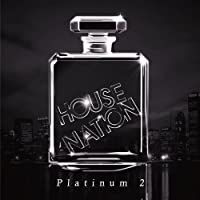 HOUSE NATION Platinum 2