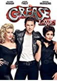 Grease Live [DVD] [Import]