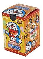 フルタ チョコエッグ(ドラえもん)2 20g ×10箱