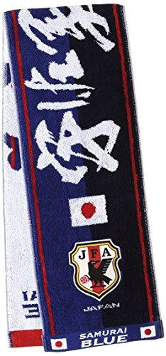 (Jリーグエンタープライズ)J.LEAGUE ENTERPRISE サッカー 日・・・