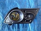 ホンダ 純正 ステップワゴン RG系 《 RG1 》 右フォグライト P22000-12011033