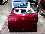 トヨタ 純正 プリウス W20系 《 NHW20 》 左フロントドア P50800-16015224