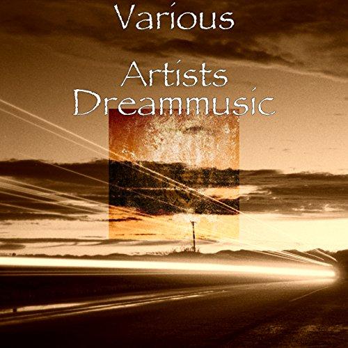 Dreammusic [Explicit]