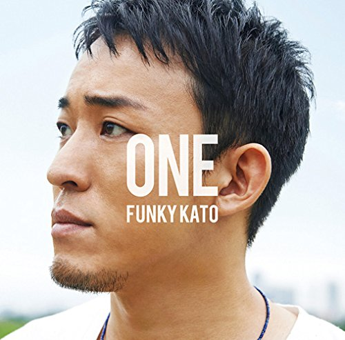 ONE(初回生産限定盤A)(DVD付)