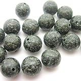 世界遺産「ストーンヘンジ」の石(プレセリブルーストーン)6mm