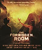 Forbidden Room [Blu-ray]