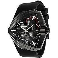 Hamilton腕時計ベンチュラXXLエルヴィスアニバーサリーコレクション