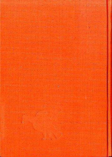 平安遷都 (1959年) (現代人の日本史〈第4〉)