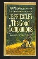 The Good Companions (Phoenix Fiction)