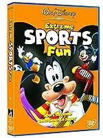 Extreme Sports Fun - Sport Estremo Divertimento Super [Italian Edition]