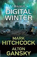 Digital Winter (Thorndike Press large print Christian Mystery)