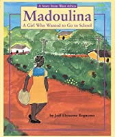 Madoulina (Story from West Africa)