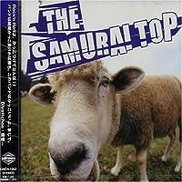 Samaurai Top by Samaurai Top (2004-06-02)