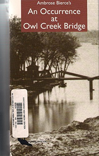 """woman hollering creek essays Free essay: literary analysis essay from feminist perspective when sandra cisneros wrote """"women of hollering creek"""" she reflected back on her own life."""