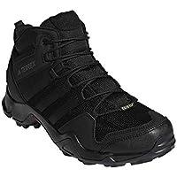 (アディダス) adidas メンズ ハイキング・登山 シューズ・靴 Terrex AX 2.0 R Mid GORE-TEX Hiking Shoe [並行輸入品]