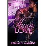 A Thug's Love