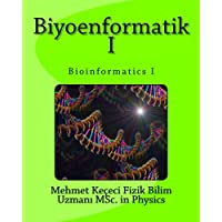Biyoenformatik: Bioinformatics