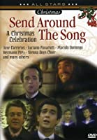 Send Around the Song-A Christmas Celebration [DVD] [Import]