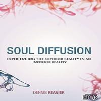 Soul Diffusion