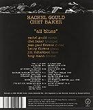 All Blues 画像