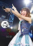 R5(rippi-rippi-rippi-rough-ready)[DVD]