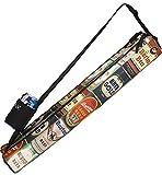 (バートン) BURTON BEERACUDA ビーラクーダー DAS CUDA Double 10本収納タイプ 保冷バッグ クーラーバッグ
