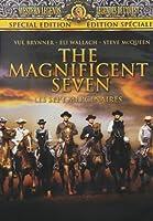 Magnificent Seven [並行輸入品]