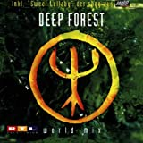 Deep Forest: World Mix 画像