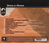 bossa n'stones 画像