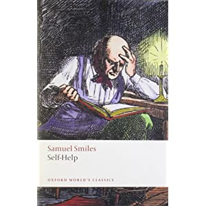 Self-Help (Oxford World's Classics)