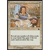 Magic: the Gathering - Scent of Jasmine - Urza's Destiny by Magic: the Gathering [並行輸入品]