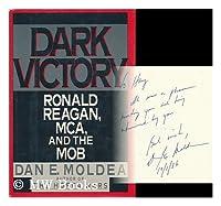 Dark Victory: Rea