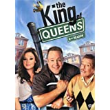 King of Queens: Complete Eighth Season [DVD] [Import]