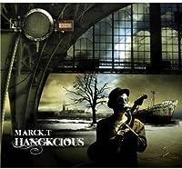 Hanckcious