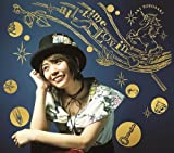 all time Lovin'(初回生産限定盤)(DVD付) - 豊崎愛生