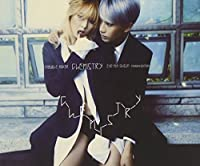 Chemistry by Trouble Maker (2013-11-25)