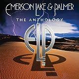THE ANTHOLOGY 1970-1998 [3CD]