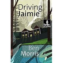 Driving Jaimie