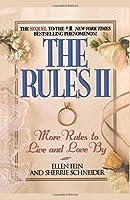 The Rules(TM) II